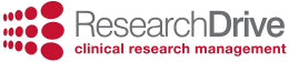 researchdrive_logo.png